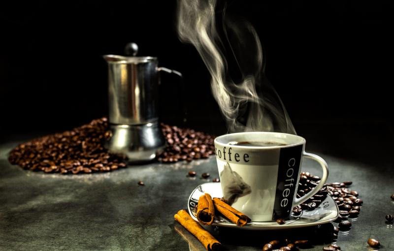 teacup-3637705_1280